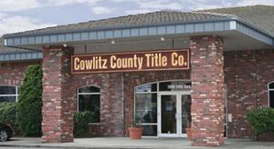 Cowlitz-County-Title-Building-300x164