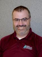 Clint Mathews, Cascade Natural Gas