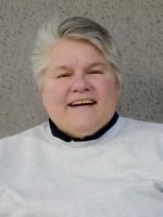 Colleen Neel, Cowlitz County PUD