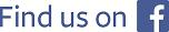 FB-FindUsOnFacebook