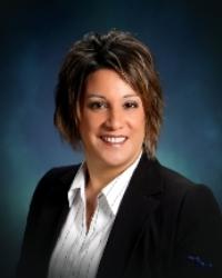 Jeanette Scibelli, Executive Director
