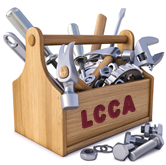 LCCA Toolbox