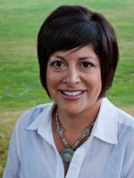 Sabrina Flores, Umpqua Bank Home Lending