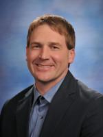 Jason Schoonover