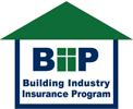biip_logo