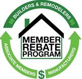 member rebate
