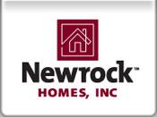sponsor-newrock-homes
