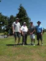 Golf 325