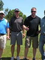 Golf 330