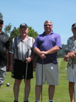 Golf 332