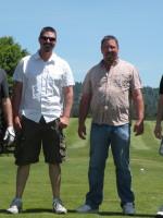 Golf 345