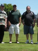 Golf 347