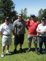 Golf 359