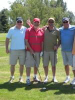 Golf 366