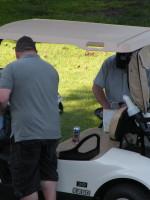 Golf 377