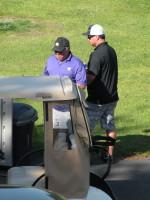 Golf 379