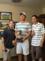 Golf 385