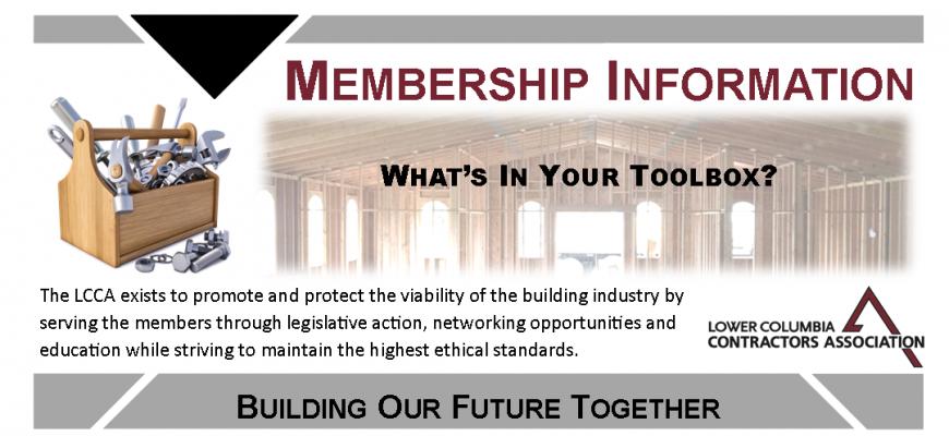 2016 Membership Banner