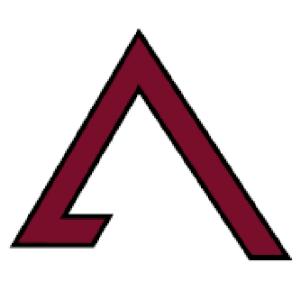 LCCA Web Icon