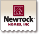 Newrock Homes Logo