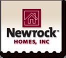 Newrock Homes Logo