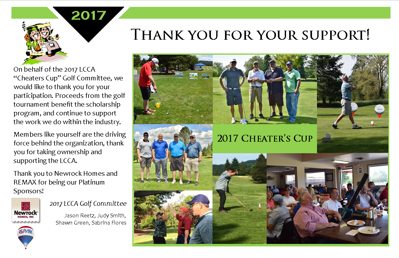 2017 Golf Thank You Web