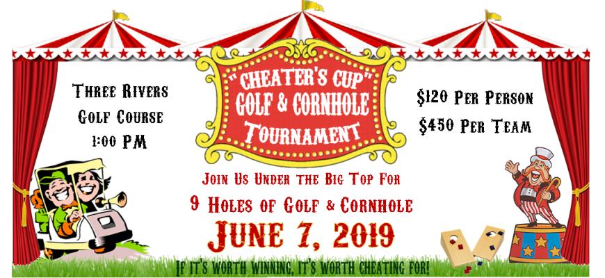 2019 Golf Web Banner1