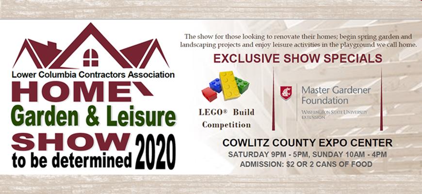 home-show-2020-webslide-update