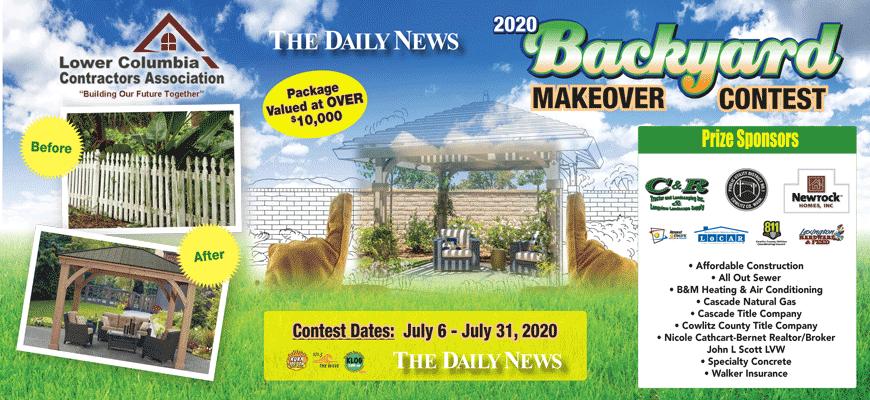 8x10-Backyard-Contest_LCCA-web
